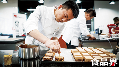 05_Chefs at new Chocolate Academy Beijing.jpg